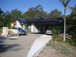 Titan Sheds Ipswich Qld by 6x6 Shed In Brisbane Region Qld Gumtree Australia Free Local