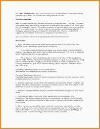28 Machine Operator Resume Professional Machinist Examples