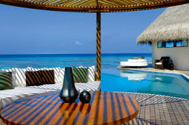 100 W Retreat And Spa Maldives Maldives 13