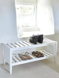 Diy Wood Shoe Rack Plans Mainstays 3 Tier – Home Design