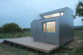 100 Container House Price Best Quality Prefabricated Plugin House