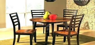 Used Dining Room Tables For Sale 2 Furniture