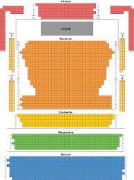 salle mercure montreal maison symphonique de montréal plan de salle spectacle