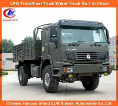 China All Wheel Drive Sinotruk HOWO 4X4 Off Road Cargo Truck For ... Volvo Fmx Allwheel Drive Trucks Whats The Difference Between Fourwheel And The Multipurpose Allwheel Drive Truck Unimog U2400 2000 An Allwheeldrive Scania V8 For Toughest Jobs Group Scoop Spotted A Tata Allwheeldrive Truck Teambhp Pernat Haase Meats Four Wheel Pull Dodge County 1960 Intertional B120 34 Ton Stepside Truck All Wheel Drive 4x4 Fire 12000 Pclick M35a2 All Wheel Gallery Eastern Surplus Trucks Built By Wasatch Equipment Dofeng Off Road 6x6 Water Fire Pump Sale By Hubei Dong Runze 8x8 Bugout Avtoros Shaman Recoil Offgrid