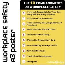 Best 25 fice safety ideas on Pinterest