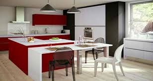 cuisine leclerc déco decoration cuisine moderne 31 limoges 19460642 noir