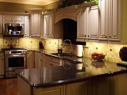 backsplash tile installation cost decorating home depot
