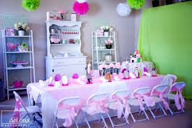 Excellent Party Decoration Ideas Elegant Pc Spa Day Booth Propsspa Dayspa Propsgirls With Decorating