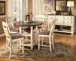 Walmart White Kitchen Table Set by Bathroom Formalbeauteous Small Round Kitchen Table Set And