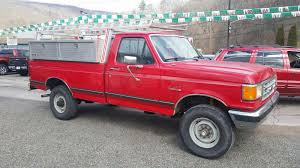 100 Trucks Paper 1988 FORD F 250 For Sale Cars Shop Free