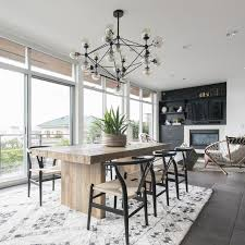 Popular Of Industrial Dining Room Pendant Lighting With 149 Best Illuminated Style Images On Pinterest Lights