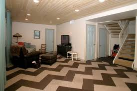fresh carpet tiles vs carpet for basement top 8 advantages of