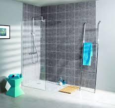 salle de bain a l italienne à l italienne 12 modèles tendance côté maison