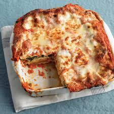 Rachael Ray Pumpkin Squash Lasagna by Roasted Vegetable Lasagna