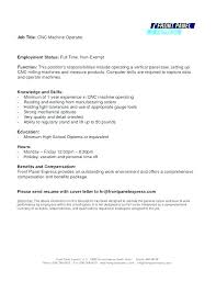 Switchboard Operator Resume Telephone A Professional Template For
