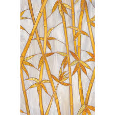 Artscape Decorative Window Film by Artscape 24 In X 36 In Veranda Decorative Window Film 02 3615