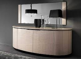 Dune Perla Italian Dining Table By Rossetto Larger Image