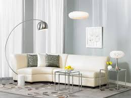 some different options available when choosing modern living room