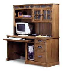 Sedona puter Desk without hutch
