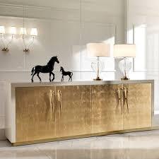 Furniture Italian Sideboards And Buffets Top Narrow Sideboard 13 Deep Kitchen