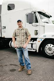 Get Your Dream Truck Driving Job Today | Right Turn Recruiting Entrylevel Truck Driving Jobs No Experience St Cloud Mn Best 2018 Full Time Log Driver Pittack Logging News For Foodliner Drivers Get Your Dream Job Today Right Turn Recruiting Fleets Seek As Turnover Rate Hits 95 Transport Topics Ownoperator Drive With Us Company Trucking Twin Express Foltz I29 In Iowa With Rick Pt 15 More Are Bring Their Spouses Them On The Road