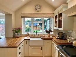 47 küchen in u form ideen haus küchen küchendesign