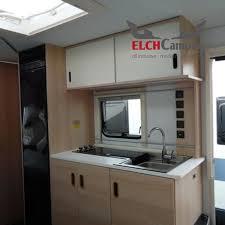 adria aviva 472 pk wohnwagen gebraucht kaufen elchcer