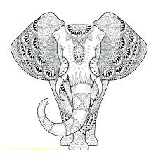 Realistic Animal Coloring Pages Animals Of Large Size