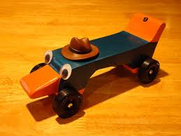Perry The Platypus - Derby Talk Mplate Cut Out Car Template Pinewood Derby Excel Spreadsheet Build Fun Carvewright 16 Elegant Images Of Name Tag Free Printable Quote Wood Car For Lovable Easy Pinewood Derby Ideas And 50 New Race Document Ideas Awana Grand Prix Templates For My Daughter Stuff Pinterest 74 Fresh Cars Wwwjacksoncountyprosecutornet Speed Hot Rod Design Best Download Gallery 21 Batmobile Minecraft Race Cars Zromtk