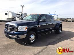 2007 DODGE RAM 3500 MEGA CAB SLT Truck Extended Cab Extra Long Bed ... Used Dodge Ram 3500 For Sale Cargurus Akrossinfo 2018 Glendora Chrysler Jeep Ca 2006 Slt At Dave Delaneys Columbia Serving 2014 Laramie Dually 4x4 Diesel Truck Avorza Dodge Ram Dually Black Red Edition By Alex Vega In Houston Tx Cars On Pickup Intertional Price Overview Luxury 2500 For Restaurantlirkecom New Craigslist 2001 Youtube Top 1996 Photos Of 1060