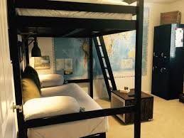 best 25 ikea boys bedroom ideas on pinterest storage bench seat