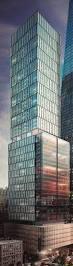 Culture Shed Hudson Yards by Hudson Yard Tenants Neiman Marcus Hudson Yards