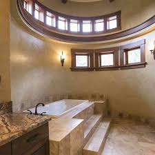 Bathroom Designes