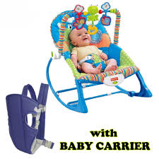 Baby (ibaby) Infant-to-Toddler Rocker W/ FREE Baby Carrier (Blue) Boston Nursery Rocking Chair Baby Throne Newborn To Toddler 11 Best Gliders And Chairs In 2019 Us 10838 Free Shipping Crib Cradle Bounce Swing Infant Bedin Bouncjumpers Swings From Mother Kids Peppa Pig Collapsible Saucer Pink Cozy Baby Room Interior With Crib Rocking Chair Relax Tinsley Rocker Choose Your Color Amazoncom Wytong Seat Xiaomi Adjustable Mulfunctional Springboard Zover Battery Operated Comfortable