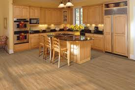 Laminate Flooring With Pre Attached Underlayment by Smooth Square Edge Flooring Onflooring