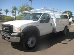 USED 2007 FORD F550 SERVICE - UTILITY TRUCK FOR SALE IN AZ #2197 For 8700 Could This 1970 Ford F250 Work Truck You 2017 Design That Retain Its Futuristic Theme And 2007 Super Duty Dennis Gasper Lmc Life Truck For Sale Maryland Commercial Vehicle Lithia Fresno Trucks And Vans Xl Hybrids Unveils Firstever Hybdelectric At 2018 F150 Pickup F350 F450 Pro Cstruction New Find The Best Pickup Chassis Transit Connect Cargo Van The Show Unveils Fseries Chassis Cab Trucks With Huge Review 2015 Wildsau