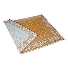 polypropylene patio mat 9 x 12 reversible patio mat 9 x 12 pm912 rural king