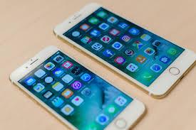 Review roundup iPhone 7 Techybros