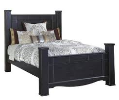 bedroom furniture big lots