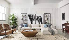 100 Luxury Apartment Design Interiors Before After Online Decorilla