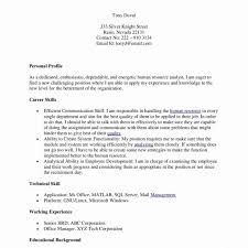 Product Development Project Manager Resume Product Management