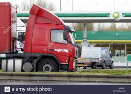 General View Petrol Station In Stock Photos & General View Petrol ... Mliss Krieger Sales Codinator Barriere Cstruction Company General View Petrol Station In Stock Photos Scania Box Truck 150 R5 Highline 6x2 333 Ristimaa Wasp Wsi Newsmakers Names Events And Headlines In Local Business Louisiana Public Service Commission Toprun Movie Documentaries Dvd About With Truck Arabie Trucking Services Llc Home Facebook Outback Truckers S01e02 Vido Dailymotion La Relief Trucks Arrive New York Philip J Benoit Job Searching Unemployed Truck Driver Linkedin Hanksugi Customer Reviews Youtube Verizon Connect Case Study Brothers Inc
