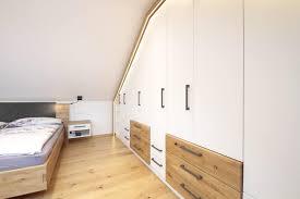 schlafzimmer vom tischler tischlerei winter
