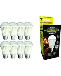 amazing deal miracle led brightest 60 watt equivalent a19 60w
