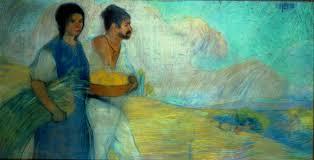 David Alfaro Siqueiros Murales Bellas Artes by Paint The Revolution Mexican Modernism 1910 U20131950