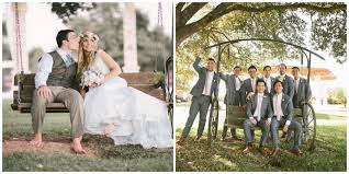 Rustic Wedding Decorations For Indoor And Outdoor Settings In Houston Beyond