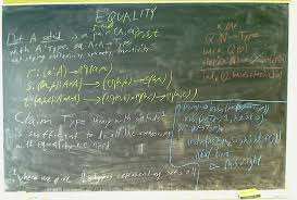 100 Itai Itai Itai 4 16062018005 Equality Blackboard Shots Academic