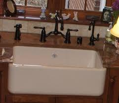 Swanstone Kitchen Sinks Menards by Sinks Stunning Lowes Farmhouse Sink Kohler Company Bathroom
