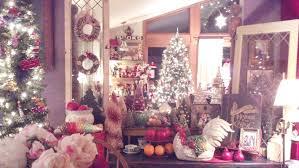 Prelit Christmas Tree Self Rising by Self Help Hugmamma U0027s Mind Body And Soul