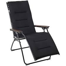 31 best zero gravity recliner images on pinterest recliners
